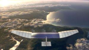dronefacebo.203d3