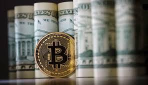 bicoin-money