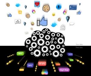 """Как поисковики и соцсети меняют поведение людей – """"социальное похолодание"""""""