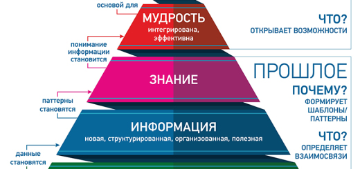 pyramid-of-the-future-wisdom