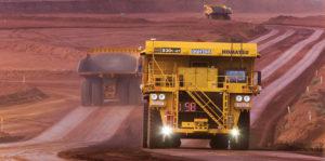 Автоматизация грузового транспорта позволит сэкономить гигантские суммы на зарплатах (здравствуй роботизация и безработица)