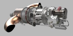 Не ломаются только те детали, которых нет — «двигатель из 12 деталей вместо 855 «