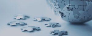 Шесть технологий, которые убьют глобализацию